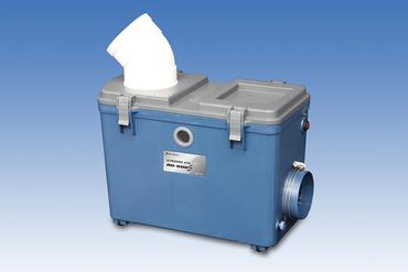 超音波噴霧器 AG-500S.PNG