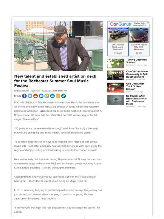 RSSMF Press - Article