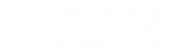 City&Council horz white logo.png
