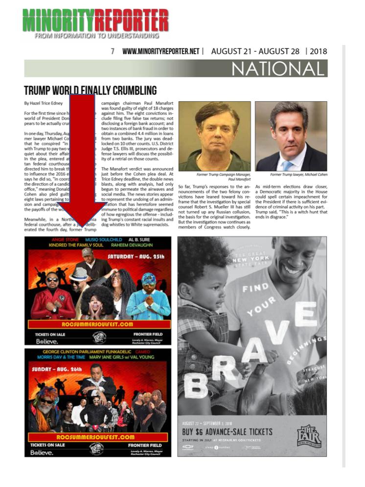 RSSMF Press - Minority Reporter_4