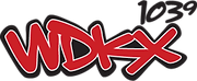 WDKX_red_logo-300x123.png