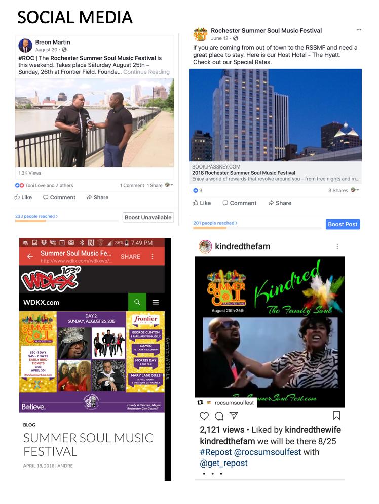 RSSMF Press - Social Media_1