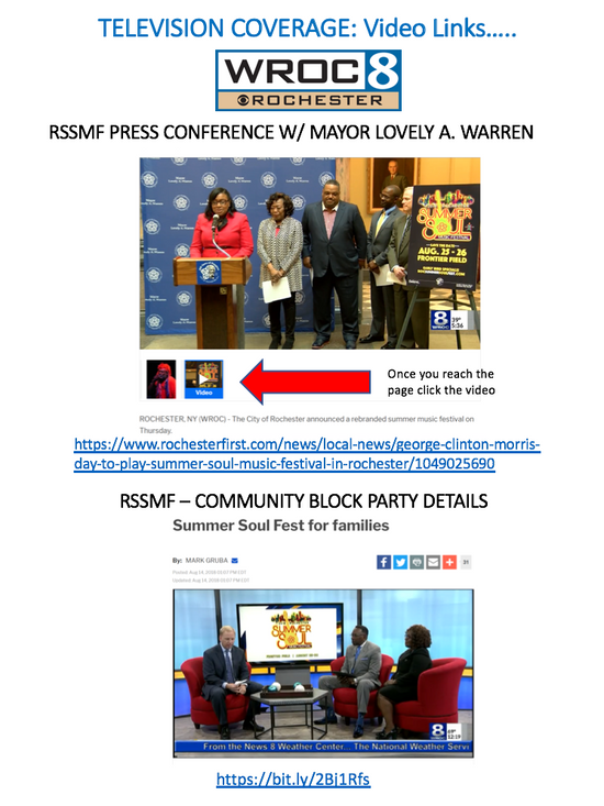 RSSMF Press - WROC8