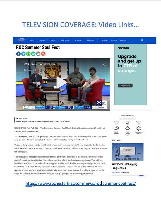 RSSMF Press 2019 - WROC 8