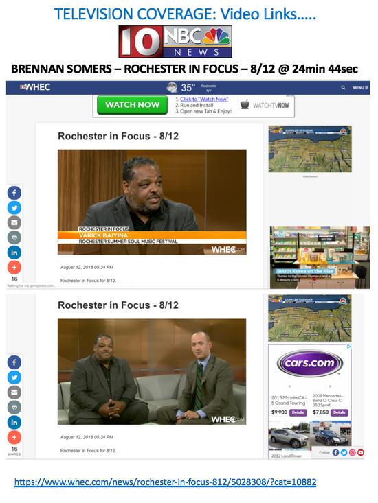 RSSMF Press - NBC