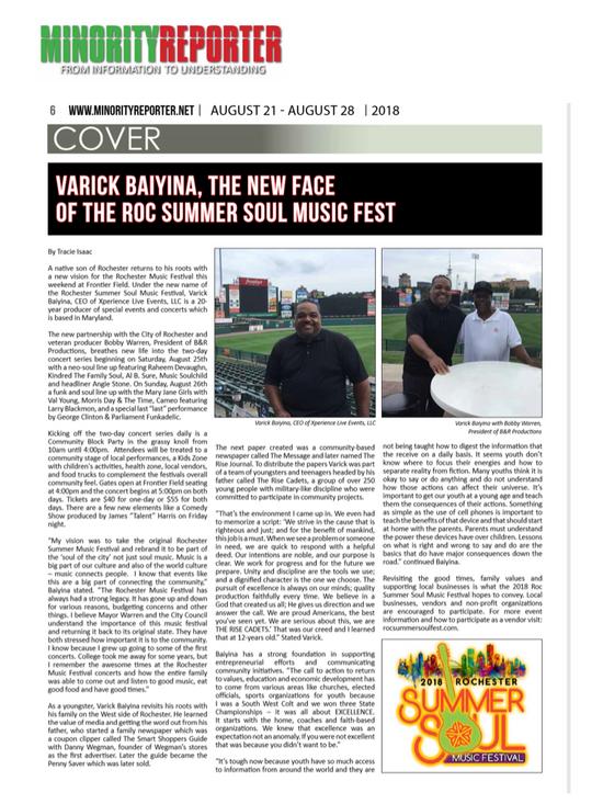 RSSMF Press - Minority Reporter_2