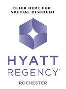 hyatt regency ClICK HERE.jpg