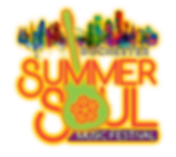 RSSMF_LOGO_GENERIC_summersoul-w.png