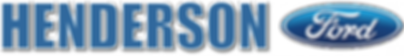 HENDERSON FORD_Logo.png