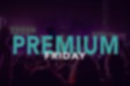 Premium fri.png