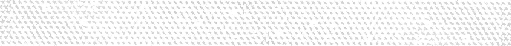 pattern print.png