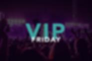 VIP fri copy.png