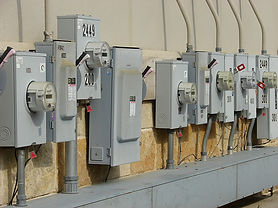 electric-meter-boxes.jpg