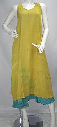 MW-253 Dress