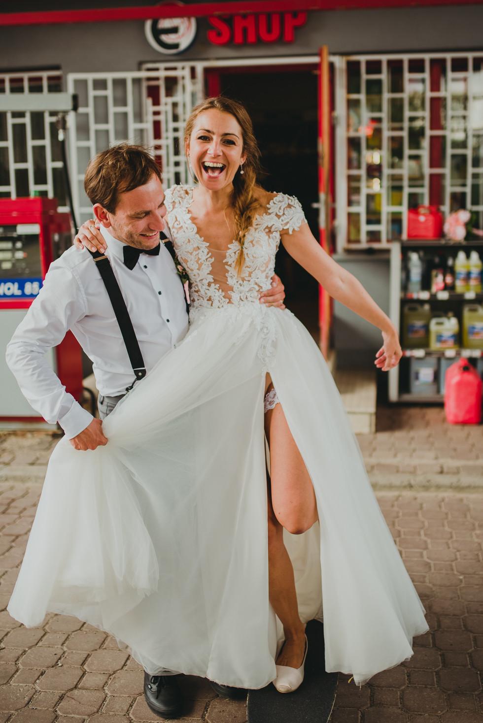 svatba svatební foto focení hradec králové czech prague longboard