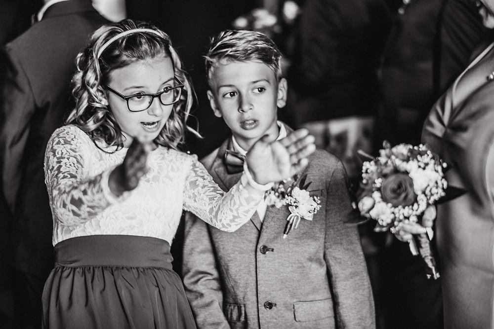 focení  reportáž czech svatební hradec králové fotografka svatba