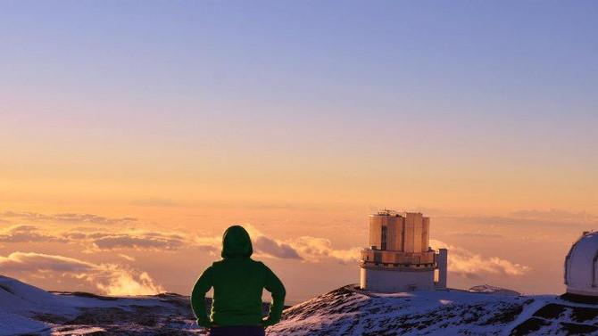 Prozkoumáváme věčně zelenou a lávou pokrytou Hilo stranu Big Islandu