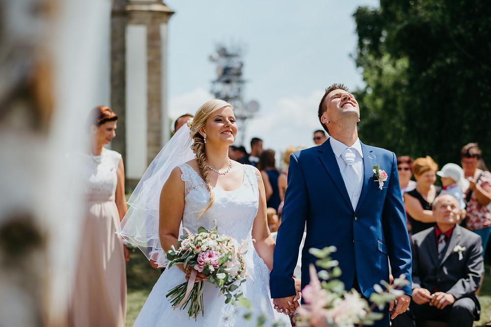 svatba focení svatební fotograf czech hradec králové prague foto nevěsta ženich