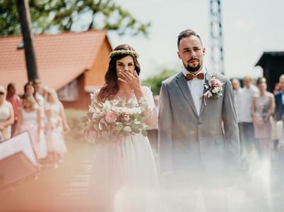 svatební focení svatba fotograf hradec králové