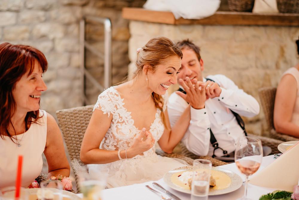 svatba svatební foto focení hradec králové czech prague