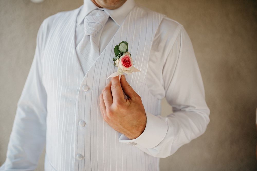 svatba focení svatební fotograf czech hradec králové prague foto ženich