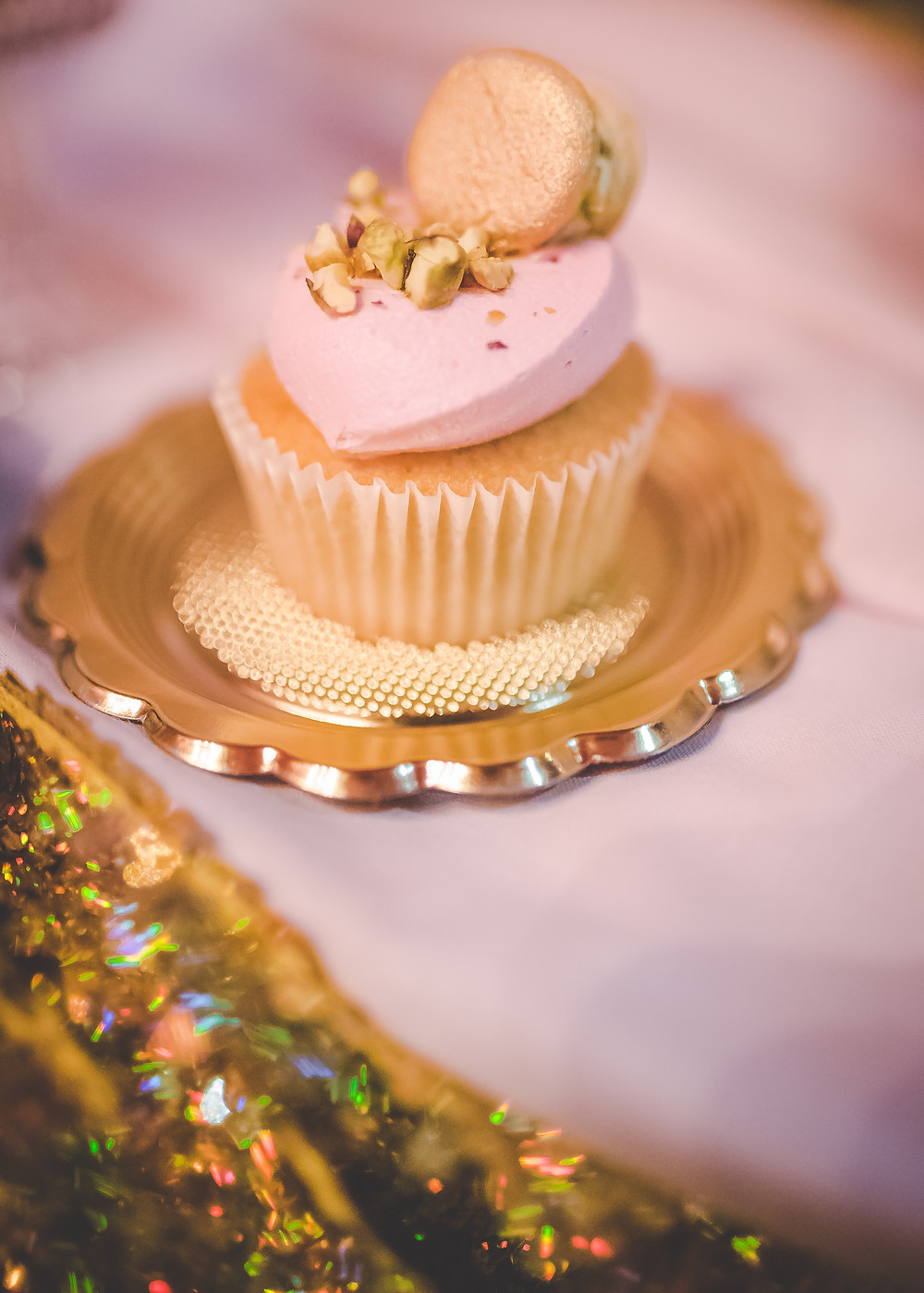 wedding in gold - love to take photos of it