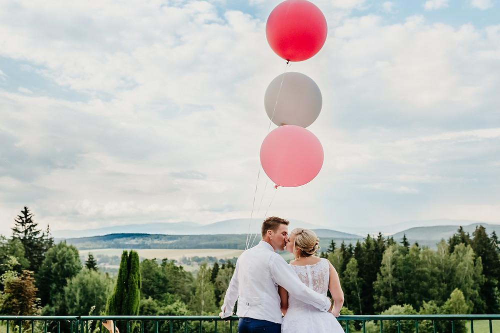 svatba focení svatební fotograf czech hradec králové prague foto boho mountains hory