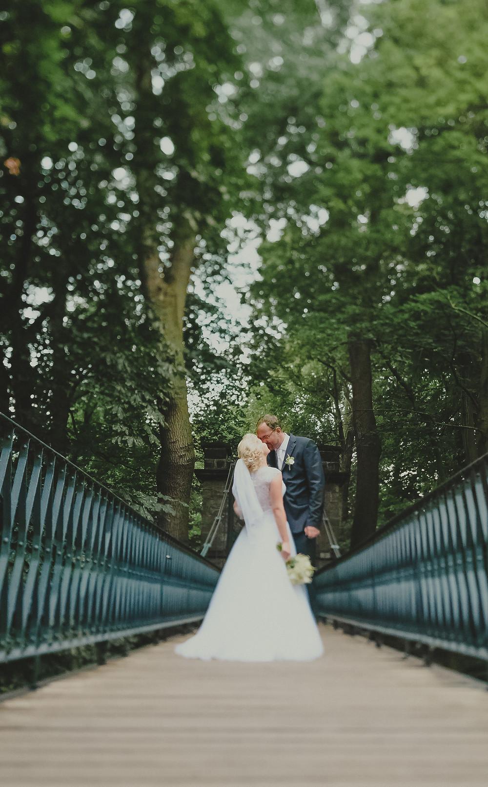 wedding couple photography svatební foto nevěsta ženich děčín hradec králové
