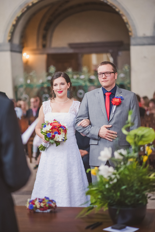 bohemian boho rustic wedding czech