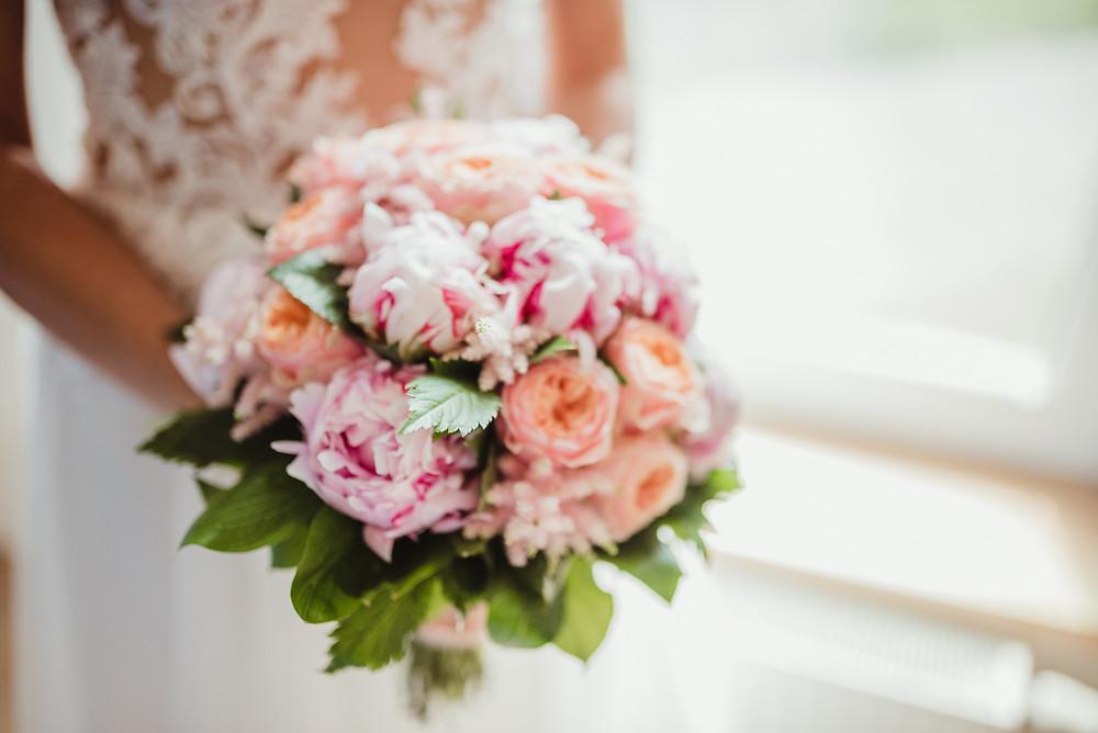 nevěsta svatební foto focení hradec králové czech prague