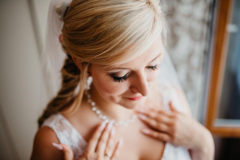 svatba focení svatební fotograf czech hradec králové prague foto