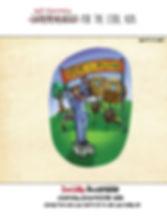 EFTCK Cover.jpg