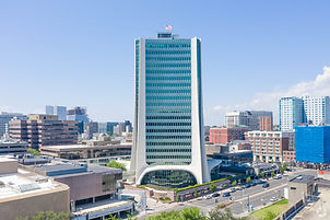 1-Landmark-Sq-Stamford-CT-Building-Photo