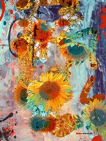 Sunflowers Abstract.jpg