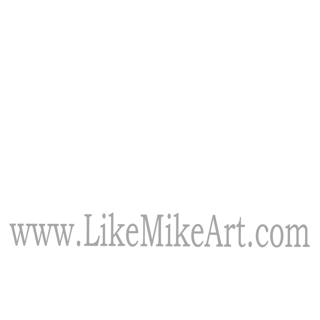 Watermark for LikeMikeArt.png