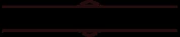 sm logo 2016 black transparent.png