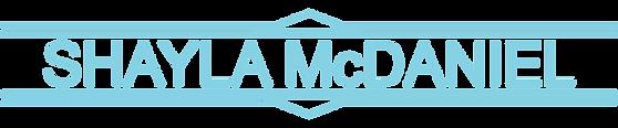 smm logo 21.png
