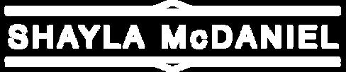 sm logo 2016 white transparent thick.png
