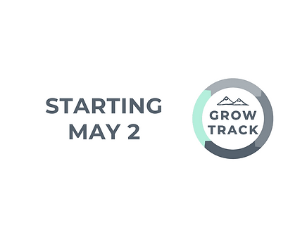 Grow Track (3).png