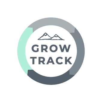 growtrack(2).png