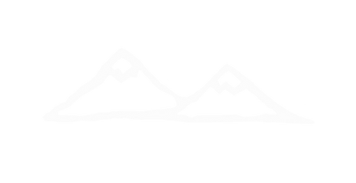 Mountains_edited-1.png