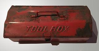 1_Tool-BOX-avant.jpg