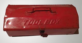 2_Tool-BOX_apres.jpg