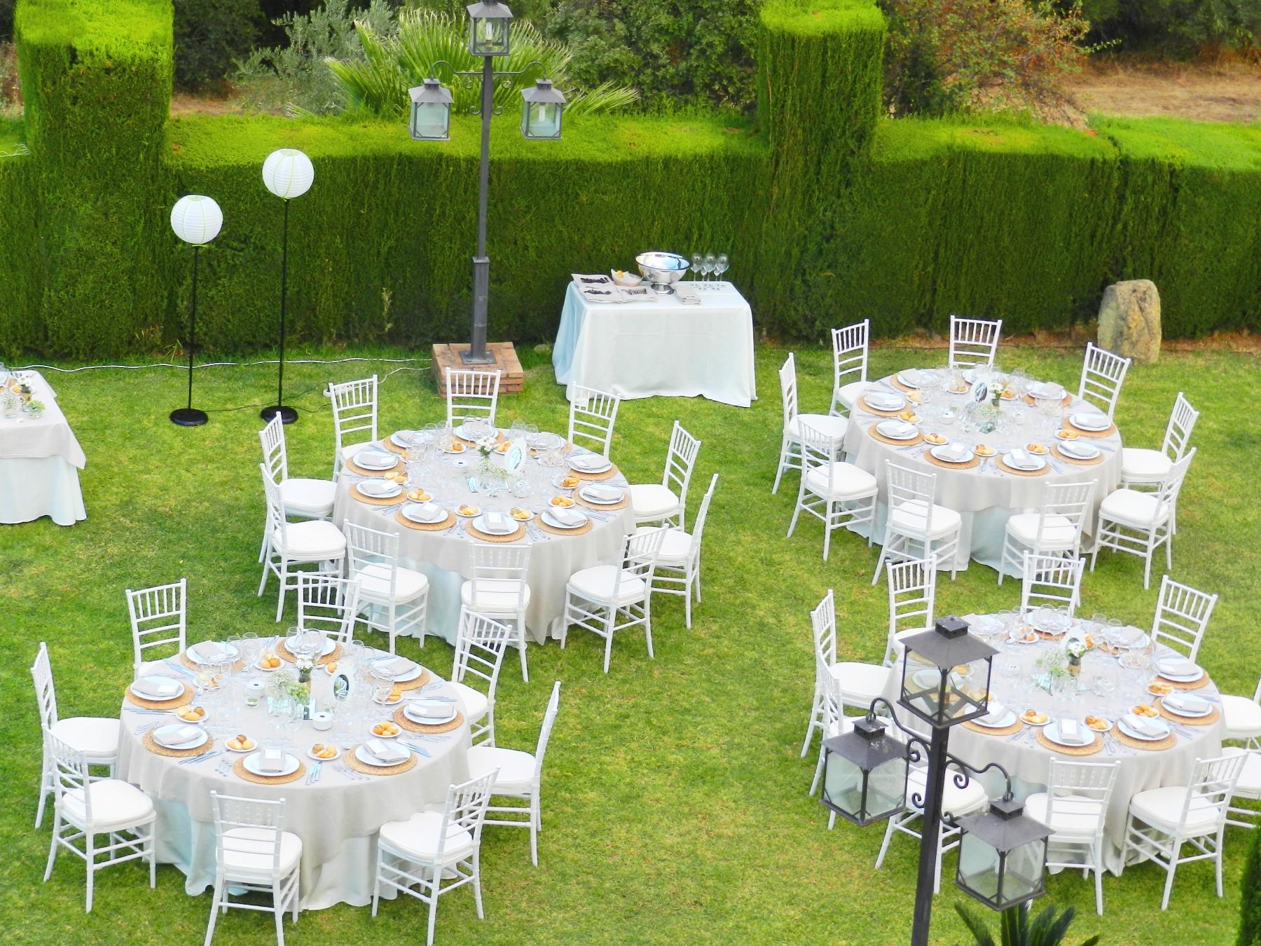 Torre Palomar foto boda en mirador