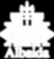 logo_redsgn_B_300ppp.png