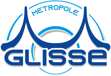 M-Glisse_Logo 2.png