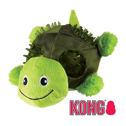 Peluche Kong Tortue