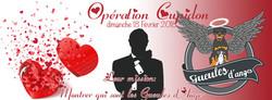 Opération Cupidon