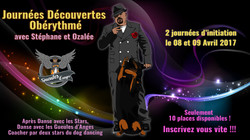 flyer Obérythmé v2