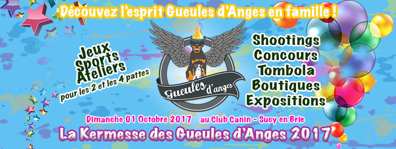 Couverture FB event 2